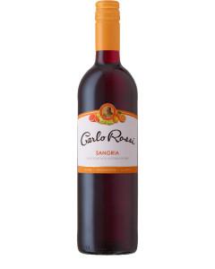 Carlo Rossi Sangria Wine