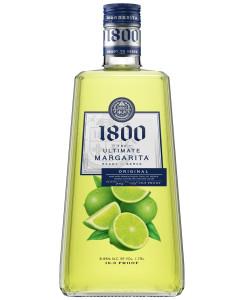 1800 The Ultimate Margarita Original