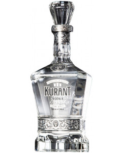 1852 Kurant Kosher For Passover