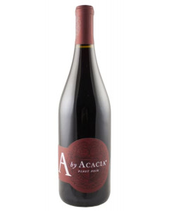 A by Acacia Wine Pinot Noir 2017