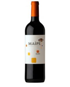 Maipe Malbec Torrontes