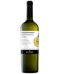 Shabo Chardonnay Grand Reserve 2016