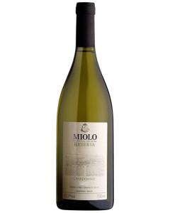 Miolo Chardonnay 2007