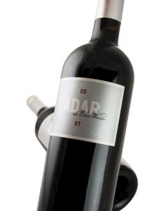 Adar de Elvi Wines 2007