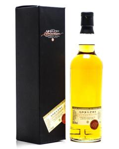Adelphi Blannoch 24yr Scotch