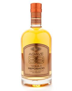 99 Agave Reposado Tequila