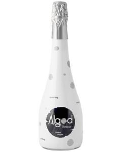 Algod Coconut Sparkling