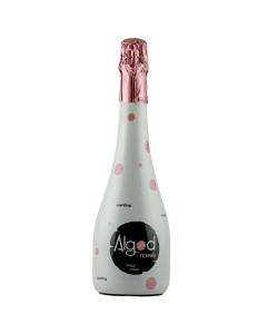 Algod Rose Sparkling