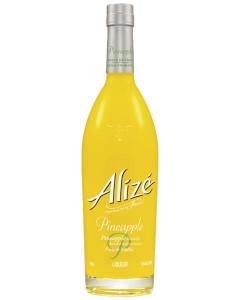 Alizé Pineapple