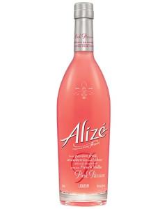 Alizé Pink Passion