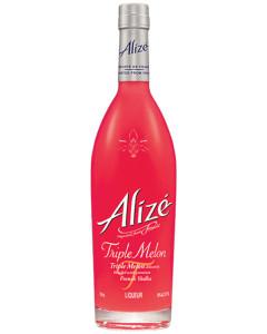 Alizé Triple Melon