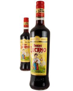 Amaro Lucano Liqueur