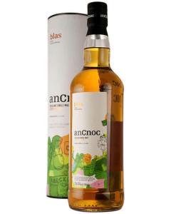 AnCnoc Blas Single Malt Scotch Whisky