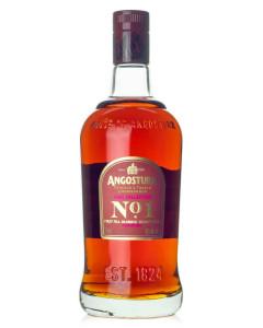 Angostura No 1 Oloroso Cask Rum