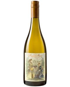 Anne Amie Vineyards Pinot Gris 2019