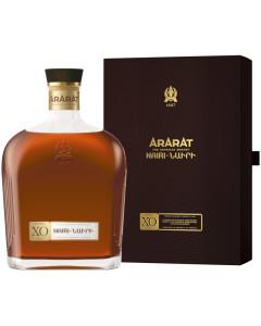 Ararat Nairi 20yr Gift