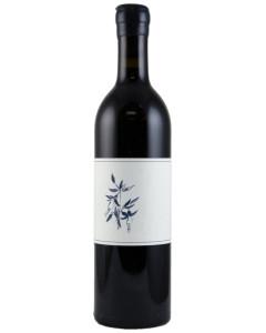 Arnot-Roberts Montecillo Vineyard Cabernet Sauvignon 2016