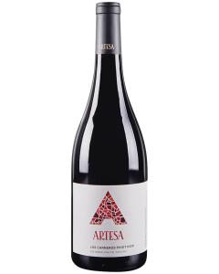 Artesa Los Carneros Pinot Noir 2017