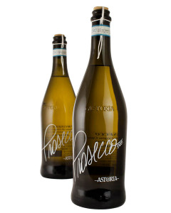 Astoria Prosecco DOC