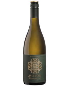 Avalon Chardonnay 2017