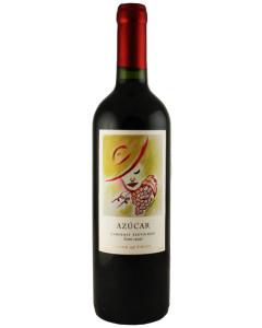 Azucar Cabernet Sauvignon Semi Sweet