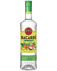 Bacardi Tropical Limited Edition