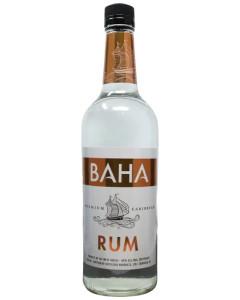 Baha Rum