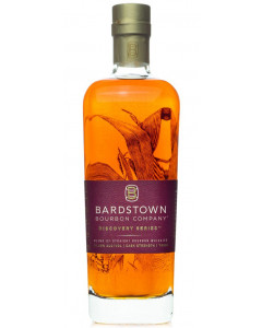 Bardstown Bourbon Discovery Series #5
