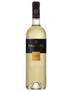 Barkan Sauvignon Blanc Kosher
