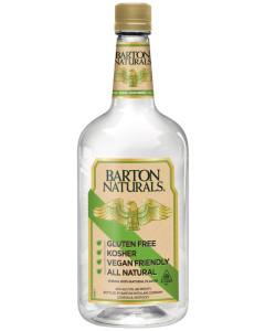 Barton Naturals Vodka 80*