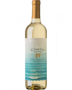 Beaulieu Vineyard Coastal Estates Sauvignon Blanc 2016