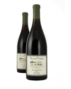 Beaux Freres Pinot Noir 2013