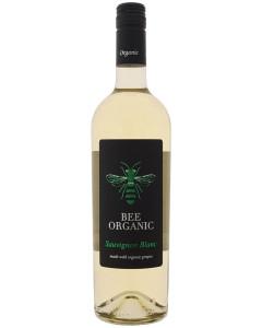 Bee Organic Sauvignon Blanc 2020