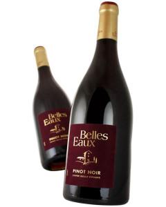 Belles Eaux Pinot Noir 2020