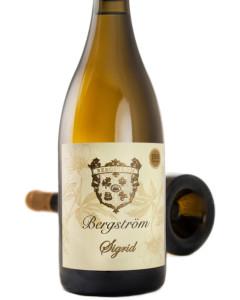 Bergstrom Sigrid Chardonnay 2014