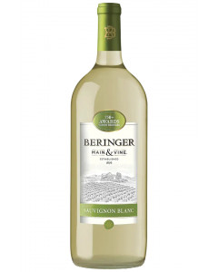 Beringer Main & Vine Sauvignon Blanc