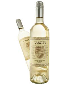 Bodega Garzon Uruguay Sauvignon Blanc 2019