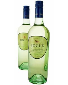 Bogle Vineyards Sauvignon Blanc 2020