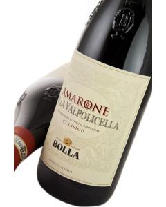Bolla Amarone della Valpolicella 2015