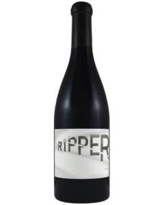 Booker Vineyard Ripper Grenache 2016