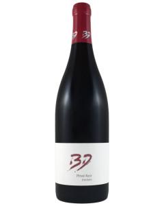 Borell Diehl Pinot Noir Trocken 2018