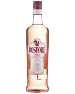 Bosford Gin Rose