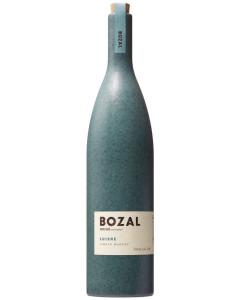 Bozal Mezcal Cuishe