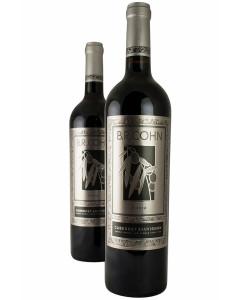 B.R. Cohn Winery Silver Label Cabernet Sauvignon 2019