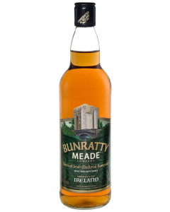 Bunratty Meade Blended White Wine
