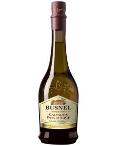 Busnel Fine Calvados