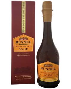 Busnel VSOP Calvados