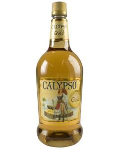 Calypso Gold Rum