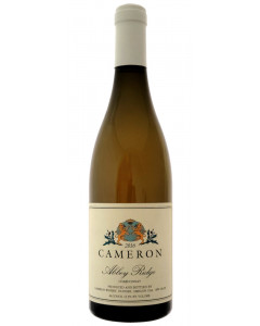 Cameron Abbey Ridge Chardonnay 2016