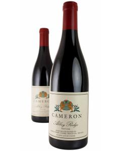 Cameron Winery Abbey Ridge Pinot Noir 2016